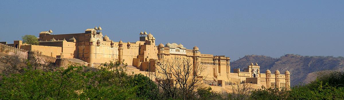 Amber_Palace_Jaipur_Pano