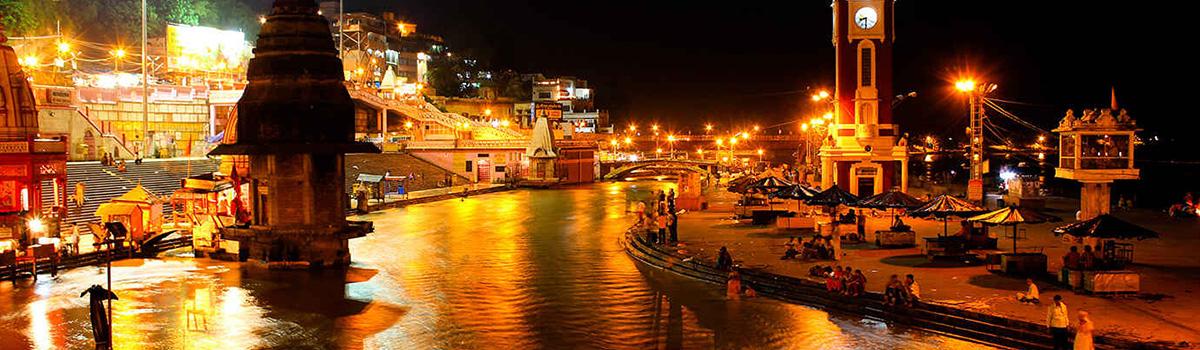 Haridwar1