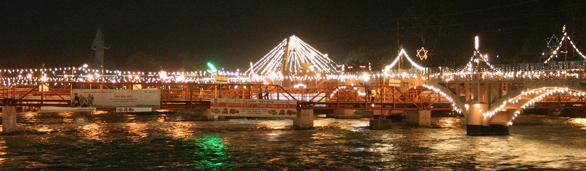 Haridwar_Banner