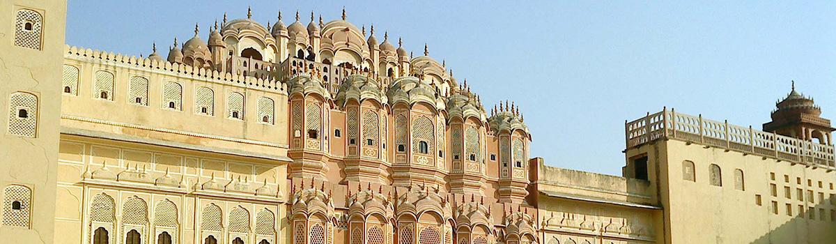 Jaipur_Hawa_Mahal