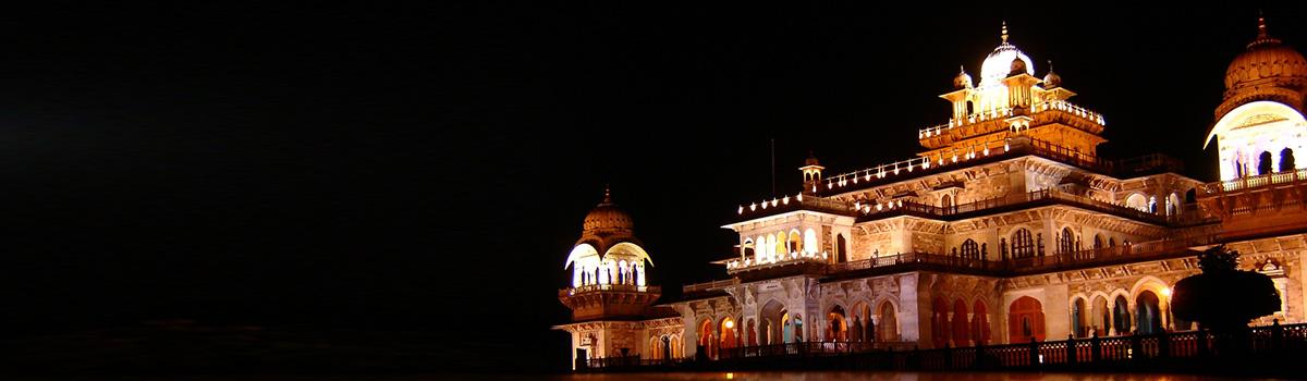Sawai_mansingh_palace_jaipur