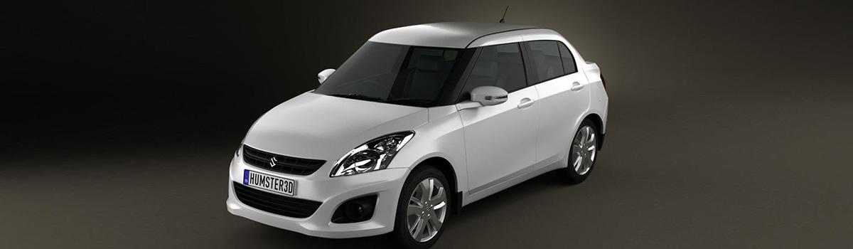 Suzuki_Maruti_Swift_Dzire_sedan_2012_360_720_50-11
