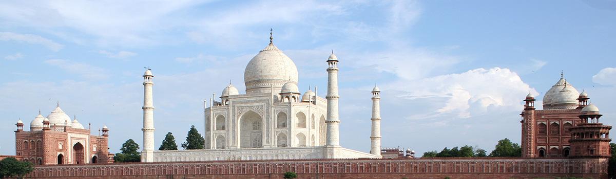 Taj_Mahal-10_cropped