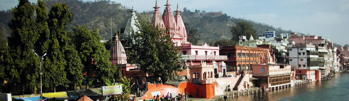 Vishnu_Ghat_Haridwar_9860