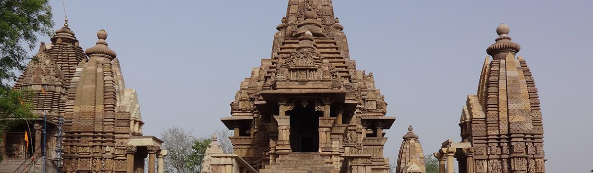 khajuraho-004