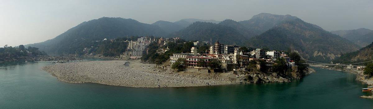 panorama-ganga-in-laxman-jhula4