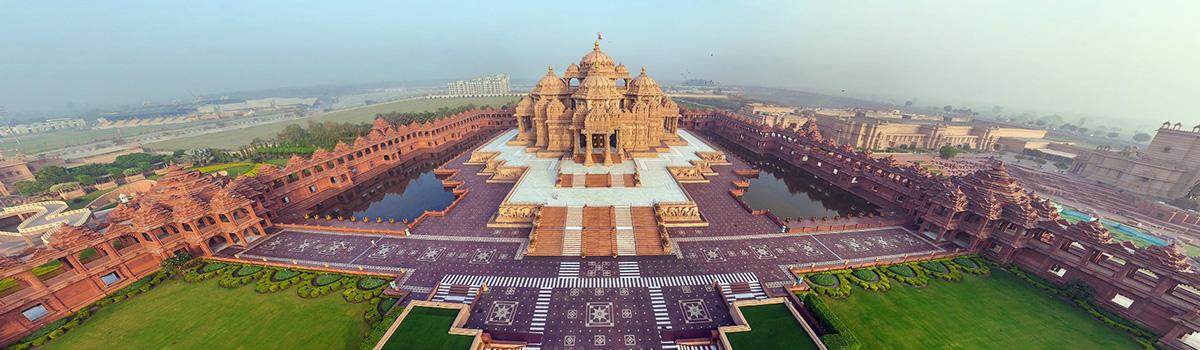 ws_Akshardham_Delhi_India_1920x1200